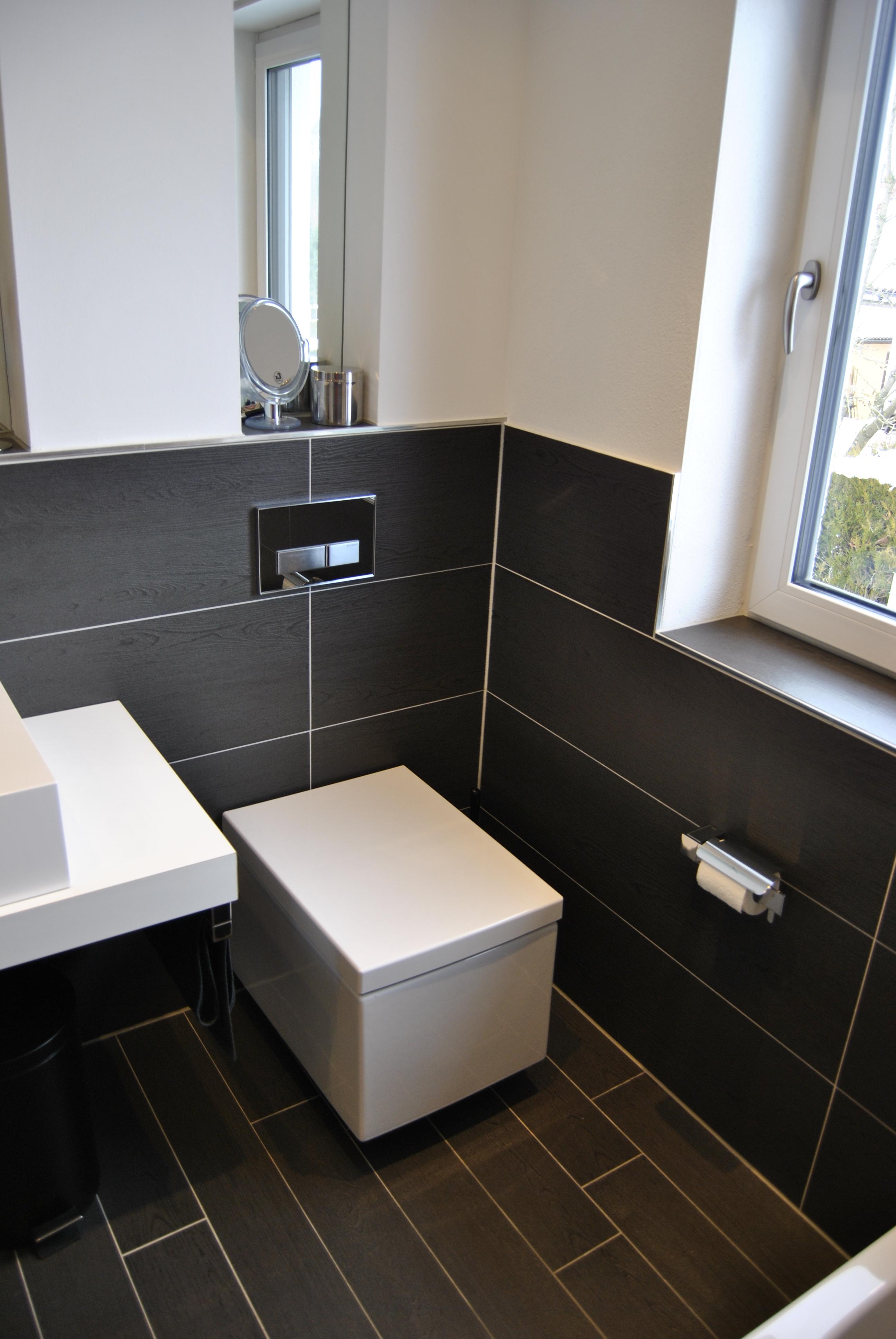 galerie fliesenverlegung graupner. Black Bedroom Furniture Sets. Home Design Ideas